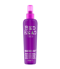 Bed-Head-Maxxed-Out-236ml