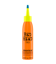 Bed-Head-Recharge-Shampoo-250ml