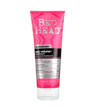 Bed-Head-Styleshots-Epic-Volume-Shampoo-250ml
