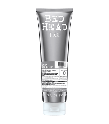 Bed-Head-Urban-Anti-Dotes-Reboot-Scalp-Shampoo-250ml