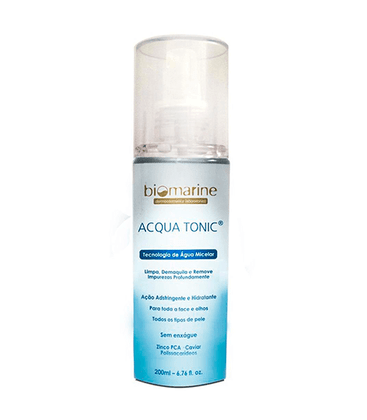 biomarine-acqua-tonic-micelar-200ml