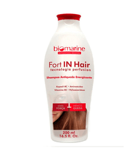 Biomarine-Fort-in-Hair-Shampoo