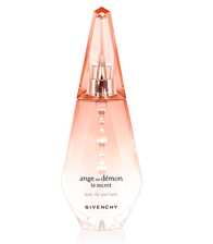 Givenchy-Ange-ou-Demon-Le-Secret-Eau-de-Parfum-Perfume-Feminino-30ml