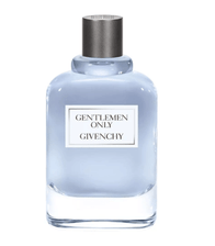 Givenchy-Gentlemen-Only-Eau-de-Toilette-Perfume-Masculino-50ml