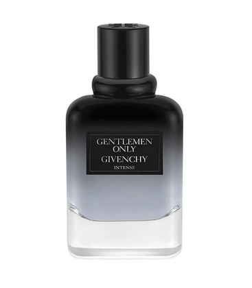 Givenchy-Gentlemen-Only-Intense-Eau-de-Toilette-Perfume-Masculino-50ml