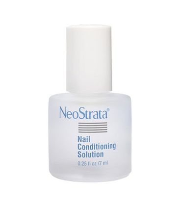neostrata-neoceuticals-nail-conditioning-solution