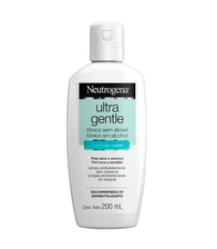 Neutrogena-Ultra-Gentle-Tonico-200ml