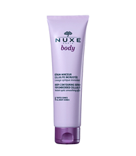 Nuxe-Body-Serum-Minceur-Cellulite-Incrustee-Anticelulite-150ml