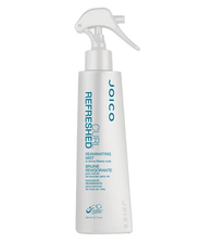 Joico-Curl-Refreshed-Leave-in-150ml