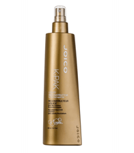 Joico-K-Pak-Liquid-Reconstructor-Leave-in-300ml