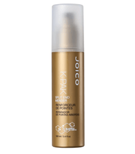 Joico-K-Pak-Split-End-Mender-Reparador-de-Pontas-Leave-in-100ml