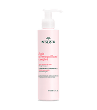 Nuxe-Rose-Petals-Lait-Demaquillant-Confort-Leite-Demaquilante-200ml
