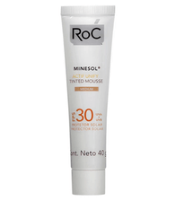 Roc-Minesol-Actif-Unify-Tinted-Mousse-Protetor-Solar-FPS-30-40g---02-Medium