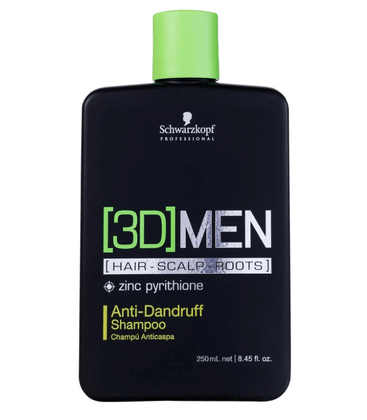 Schwarzkopf-3D-Mension-Anti-Dandruff-Shampoo-Anticaspa-250ml