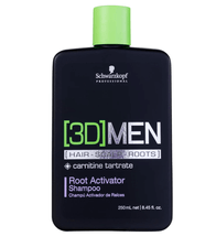 Schwarzkopf-3D-Mension-Root-Activator-Shampoo-Antiqueda-250ml