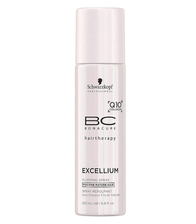 Schwarzkopf-BC-Bonacure-Excellium-Plumping-Spray-Leave-in-200ml