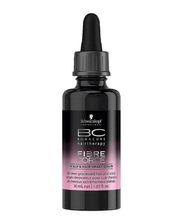 Schwarzkopf-BC-Bonacure-Fibre-Force-Fortifying-Scalp-and-Hair-Smart-Serum-30ml