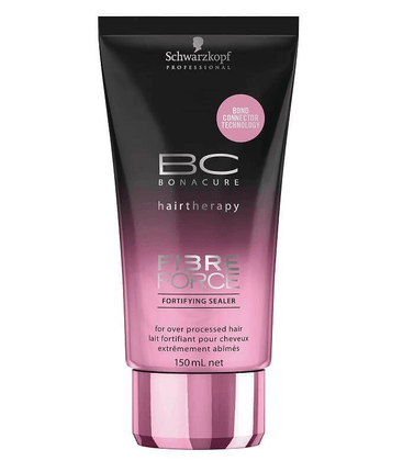 Schwarzkopf-BC-Bonacure-Fibre-Force-Fortifying-Sealer-150ml