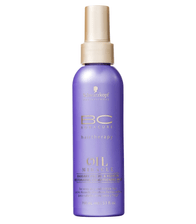 Schwarzkopf-BC-Bonacure-Oil-Miracle-Barbary-Fig-Condicionador-Spray-150ml