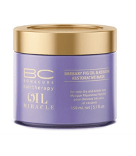 Schwarzkopf-BC-Bonacure-Oil-Miracle-Barbary-Fig-Mascara-150ml