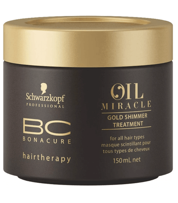 Schwarzkopf-BC-Bonacure-Oil-Miracle-Gold-Shimmer-Mascara-150ml
