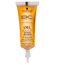 Schwarzkopf-BC-Bonacure-Oil-Miracle-Warming-Treatment-Mascara-Ampola-10ml