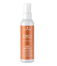 Schwarzkopf-BC-Bonacure-Sun-Protect-Condicionador-Spray-150ml