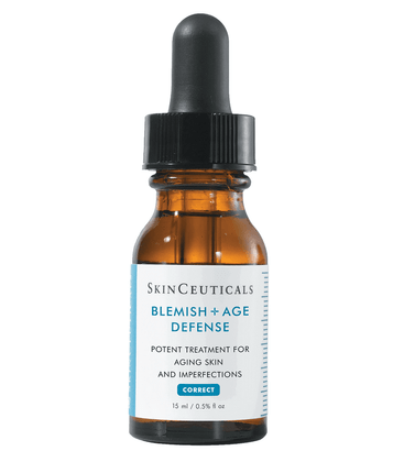 Skinceuticals-Blemish-Age-Defense-Antiacne-15ml