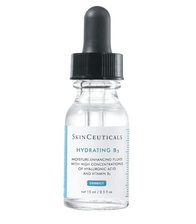 Skinceuticals-Hydrating-B5-Hidratante-15ml
