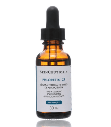 Skinceuticals-Phloretin-CF-Antiidade-30ml