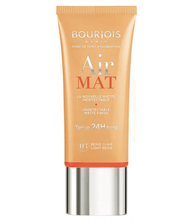 Bourjois-Air-Mat-Base-30ml---03-Beige-Clair