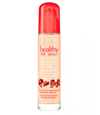 Bourjois-Healthy-Mix-Serum-Fond-de-Teint-Base-30ml---52-Vanille