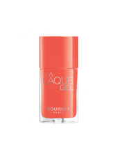 Bourjois-La-Laque-Gel-Esmalte-10ml---03-Orange-Outrant
