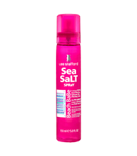 Lee-Stafford-Beach-Babe-Sea-Salt-Spray