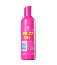 Lee-Stafford-Frizz-Off-Condicionador-250ml