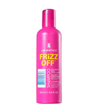 Lee-Stafford-Frizz-Off-Shampoo-250ml