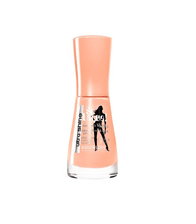 Bourjois-So-Laque-Ultra-Shine-Esmalte-10ml---46-Abricot-Ouate