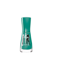 Bourjois-So-Laque-Ultra-Shine-Esmalte-10ml---61-Vert-Chlorophylle