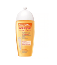 Bourjois-Tonique-Vitamine-Tonico-250ml