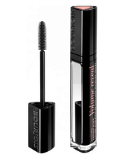 Bourjois-Volume-Reveal-Mascara-75ml---21-Black