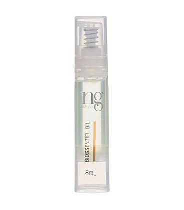 NG-de-France-Biossentiel-Oil-Ampola-8ml