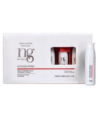 NG-de-France-Intense-Ampola-5x-15ml