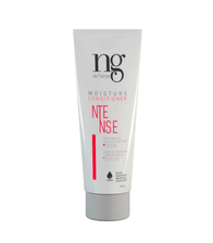 NG-de-France-Intense-Condicionador-200ml