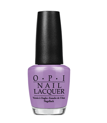 OPI-Nail-Lacquer-Esmalte-15ml---029-Do-You-Lilac