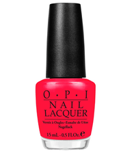 OPI-Nail-Lacquer-Esmalte-15ml---061-Red-Lights-Ahead-Where