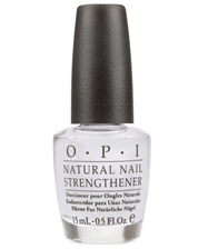 OPI-Natural-Nail-Strengthener-Base-Fortalecedora-de-Unhas-15ml