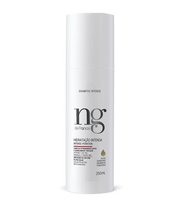 NG-de-France-Intense-Shampoo-250ml