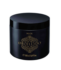 Orofluido-Mascara-500ml