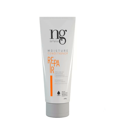 NG-de-France-Repair-Condicionador-200ml