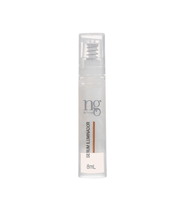 NG-de-France-Serum-Iluminador-8ml